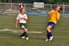 U19 - Hopewell vs. Blackhawk - 002