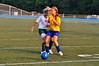 U19 - Hopewell vs. Blackhawk - 019