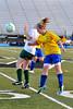 U19 - Hopewell vs. Blackhawk - 015