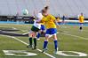 U19 - Hopewell vs. Blackhawk - 012