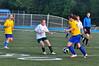 U19 - Hopewell vs. Blackhawk - 009