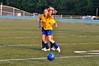 U19 - Hopewell vs. Blackhawk - 020