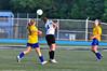 U19 - Hopewell vs. Blackhawk - 010