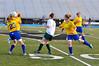 U19 - Hopewell vs. Blackhawk - 013