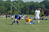 Soccer<br /> May 30, 2010<br /> Murray Cup