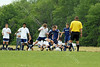 Soccer<br /> May 15, 2010
