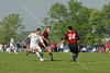 Pike Indy Burn <br /> vs<br />  South Central SCSA Force<br /> Final Score<br /> Indy Burn - 2<br /> SCSA - 0