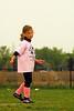 April 19, 2010<br /> Cat Park<br /> U8 Girls Soccer