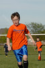 April 28, 2010<br /> GLRSA<br /> Salisbury Fields<br /> U10 boys soccer