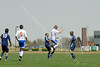 April 10, 2010<br /> Indy Burn vs Columbus<br /> Club Soccer
