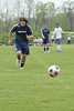 April 24, 2010<br /> Columbus vs Indy Burn<br /> Club Soccer