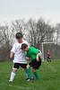 GLRSA<br /> April 5, 2010<br /> Davidson Fields