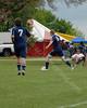 Pike Indy Burn vs Zionsville Eagles<br />  Boys U16 Premier <br /> Red Lion Invitational <br /> May 1, 2010