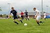 Pike Indy Burn vs Zionsville Eagles<br />  Boys U16 Premier <br /> Red Lion Invitational <br /> May 1 2010