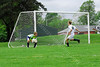 May 1, 2010 1:24 pm<br />  Pike Indy Burn vs Zionsville Eagles<br />  Boys U16 Premier <br /> Red Lion Invitational