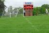 May 1, 2010 2:09 pm <br /> Alex shot on goal<br />  Pike Indy Burn vs Zionsville Eagles<br />  Boys U16 Premier <br /> Red Lion Invitational