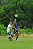 May 15, 2010<br /> State Cup