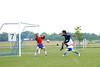 Soccer<br /> May 16, 2010