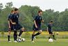 May 16, 2010<br /> Goebel Soccer Complex<br /> Evansville, Indiana<br />  Evansville Premier