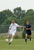 May 16, 2010    -    9:09 AM<br /> <br /> Goebel Soccer Complex<br /> Evansville, Indiana<br /> Pike Indy Burn vs Evansville Premier