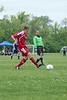 Soccer<br /> May 20, 2010