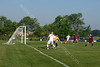 Pike Indy Burn vs South Central<br /> Boys Soccer Match<br /> Murray Cup<br /> May 29, 2010