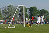 Jakes Goal<br /> Pike Indy Burn <br /> vs<br />  South Central SCSA Force<br /> Final Score<br /> Indy Burn - 2<br /> SCSA - 0