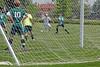 May 29, 2010<br /> Soccer Action<br /> Westside United vs Indy Burn<br /> Shelborne Soccer Complex