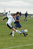 May 8, 2010<br /> Pike Indy Burn vs NIFA Jr Irish<br /> South Bend, Indiana<br /> NIFA 1  - Burn 0