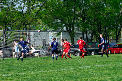 Mid American Soccer Classic Fairfield OH Assorted Pics