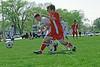 April 17, 2010<br /> Mid American Soccer Classic<br /> Indy Burn 94B Premier vs FOSC Force Red<br /> OPT06 <br /> final score<br /> Indy Burn 1 - FOSC 2