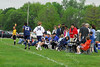 May 2, 2010<br /> Pike Indy Burn vs FC Peoria Alliance<br /> Red Lion Invitational<br /> Burn 0    -    Peoria 2