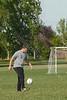April 28, 2010<br /> GLRSA<br /> Salisbury Fields<br /> Soccer Ref