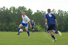 9422 Indiana State Cup Soccer Game