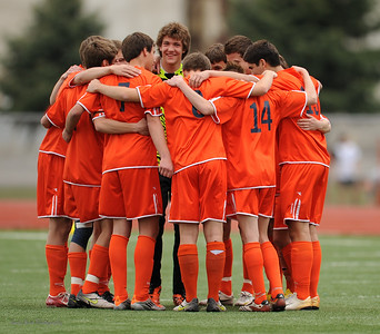 2011-04-12 Soccer Varsity MC @ Logan