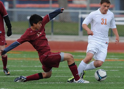 20110429 3557 Soccer Logan @ MC