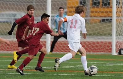 20110429 3848 Soccer Logan @ MC