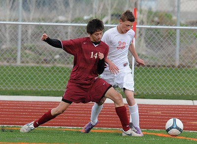 20110429 3644 Soccer Logan @ MC