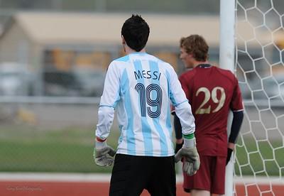 20110429 3659 Soccer Logan @ MC