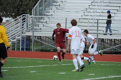 20110429 3738 Soccer Logan @ MC