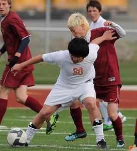 20110429 3836 Soccer Logan @ MC