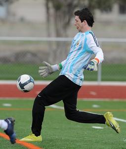 20110429 3541 Soccer Logan @ MC