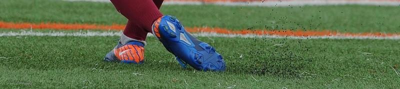20110429 3596 Soccer Logan @ MC