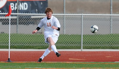 2011-04-29 Soccer JV Logan @ MC