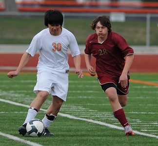 20110429 3511 Soccer Logan @ MC