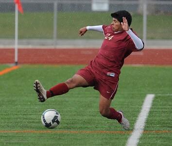 20110429 2185 Soccer Logan @ MC