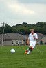 3691<br /> #21 Jake<br /> High School Soccer<br /> September 10, 2011<br /> Harrison Raiders<br /> vs<br /> Frankfort Hot Dogs