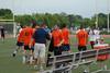Hagen Soccer Classic 2011<br /> High School Soccer<br /> Preseason