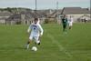 5359<br /> Braden<br />        - Soccer<br />              -     September 17, 2011