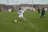 5358<br /> Braden<br />        - Soccer<br />         -    September 17, 2011